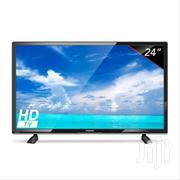 Changhong TV 24 Inches | TV & DVD Equipment for sale in Eastern Region, Jinja