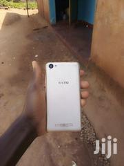 Tecno WX3 8 GB Gold | Mobile Phones for sale in Central Region, Kampala