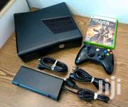 Xbox 360 Slim | Video Game Consoles for sale in Central Region, Kampala