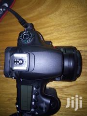 Canon EOS 60D Camera | Photo & Video Cameras for sale in Central Region, Kampala