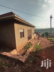 Four Bedroom House In Gangu For Sale | Houses & Apartments For Sale for sale in Central Region, Kampala