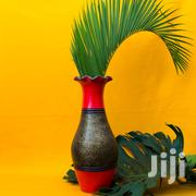 Abstract Red Vase | Home Accessories for sale in Central Region, Kampala