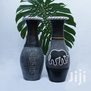 Abstract Art Vases | Home Accessories for sale in Central Region, Kampala