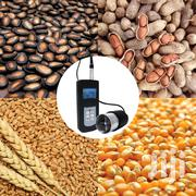 Grain Moisture And Density Meter Kampala Wakiso | Measuring & Layout Tools for sale in Central Region, Kampala