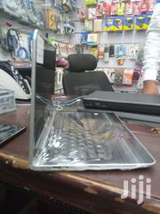 New Laptop HP Pavilion X360 8GB Intel Core i3 HDD 500GB   Laptops & Computers for sale in Central Region, Kampala