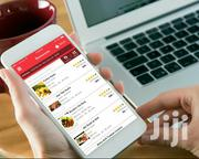 Food Delivery Apps And Websites | Computer & IT Services for sale in Central Region, Kampala