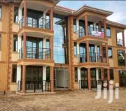 Makindye 2 Bedrooms Apartment for Rent at 550k | Houses & Apartments For Rent for sale in Central Region, Kampala