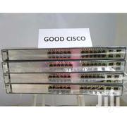 Brand New Cisco Security Router 4321 | Networking Products for sale in Central Region, Kampala