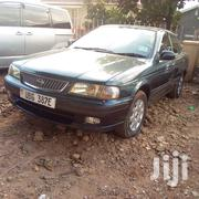 Nissan Sunny 2004 Blue | Cars for sale in Central Region, Kampala