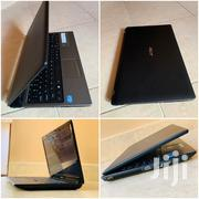 Laptop Acer Aspire 5750 4GB Intel Core I3 HDD 320GB | Laptops & Computers for sale in Central Region, Kampala