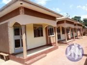 Ntinda New Double For Rent | Houses & Apartments For Rent for sale in Central Region, Kampala