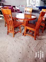 Dinning Table | Furniture for sale in Central Region, Kampala