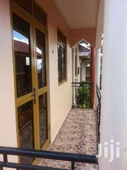 Kisasi Single Room for Rent | Houses & Apartments For Rent for sale in Central Region, Kampala