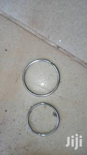 Curtain Rings | Home Accessories for sale in Central Region, Kampala