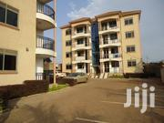 Kiwatule 2bedroom Apartment for Rent   Houses & Apartments For Rent for sale in Central Region, Kampala