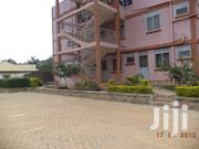 Naalya 2bedroom Apartment For Rent | Houses & Apartments For Rent for sale in Central Region, Kampala