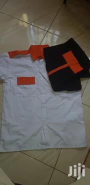 Security Uniforms | Clothing for sale in Central Region, Kampala