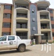 Munyonyo Three Bedroom Apartment For Rent | Houses & Apartments For Rent for sale in Central Region, Kampala