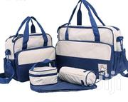 Baby Diaper Bag | Baby & Child Care for sale in Central Region, Kampala