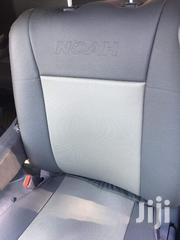 Original Car Seat Covers | Vehicle Parts & Accessories for sale in Central Region, Kampala