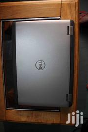 Laptop Dell Vostro 3446 8GB Intel Core I3 SSD 160GB | Laptops & Computers for sale in Central Region, Kampala