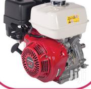 Gasoline Engine | Electrical Equipment for sale in Central Region, Kampala