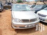 Toyota Vista 2004 Silver | Cars for sale in Central Region, Kampala