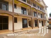 Kyaliwajjala Sitting Room & Bedroom | Houses & Apartments For Rent for sale in Central Region, Kampala