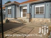 Condominium On Sale!! Kira 270m 3bedrooms 2bathrooms | Houses & Apartments For Sale for sale in Central Region, Kampala