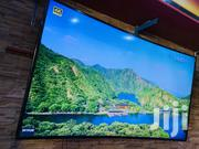 65inches Samsung UHD 4K | TV & DVD Equipment for sale in Central Region, Kampala