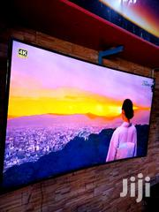 Samsung 65inch Curved Uhd 4k Tvs | TV & DVD Equipment for sale in Central Region, Kampala