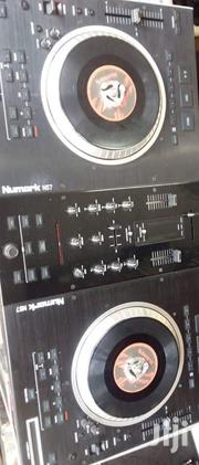 Numark Ns7 DJ Controller | Audio & Music Equipment for sale in Central Region, Kampala