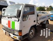 Canter Short Chassis | Trucks & Trailers for sale in Central Region, Kampala