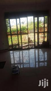 Double Room For Rent | Houses & Apartments For Rent for sale in Central Region, Kampala