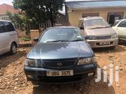 Nissan Sunny 2001 | Cars for sale in Central Region, Kampala