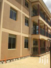 Two Bedroom Apartment In Buto Bweyogerere For Rent   Houses & Apartments For Rent for sale in Western Region, Kisoro