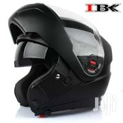 IBK Modular Helmet | Vehicle Parts & Accessories for sale in Central Region, Kampala