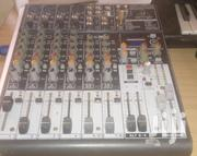 Studio Mixer | Audio & Music Equipment for sale in Central Region, Kampala
