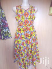 African Designs | Clothing for sale in Central Region, Kampala