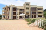 APARTMENTS FOR RENT IN LUBOWA   Houses & Apartments For Rent for sale in Western Region, Kisoro