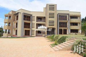 APARTMENTS FOR RENT IN LUBOWA