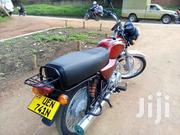 Bajaj For Quick Sale | Motorcycles & Scooters for sale in Central Region, Kampala
