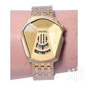 Gents Watches | Watches for sale in Central Region, Wakiso