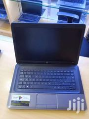 HP Notebook 650, Intel Core I3 | Laptops & Computers for sale in Central Region, Kampala