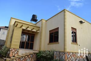 3bedrooms House For Sale In Kira