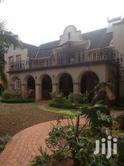 Nice Posh House Fir Rent In Bugolobi For Rent | Houses & Apartments For Rent for sale in Central Region, Kampala