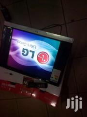 Brand New Lg 22 Inches Flat Screen | TV & DVD Equipment for sale in Central Region, Kampala