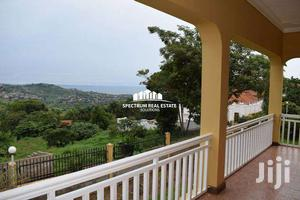 Lakeview House For Rent In Lubowa
