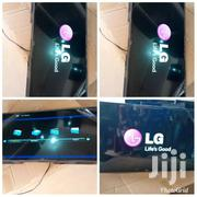 LG Flat Screen Digital Tv 40 Inches | TV & DVD Equipment for sale in Central Region, Kampala