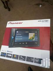Pioneer The Legit Radio | Vehicle Parts & Accessories for sale in Central Region, Kampala